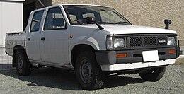 Frontier Used Cars Abilene Texas