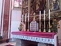 NMP na Piasku - Magnus altare III.jpg