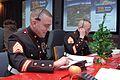 NORAD Tracks Santa 2012 121224-F-YX459-047.jpg