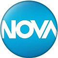 NOVA TV logo.jpg