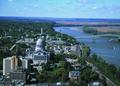 NRCSMO02019 - Missouri (4761)(NRCS Photo Gallery).tif