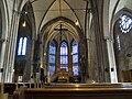 NRW, Dortmund, Altstadt - St. Reinoldi 03.jpg