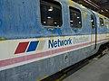 NSE tube train fading.jpg
