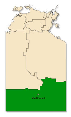 NT-electorate-Macdonnell.png