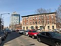 NYPD Bx 42nd Precinct IMG 3247 HLG.jpg