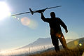 NZ Army UAV Kahu - Flickr - NZ Defence Force.jpg