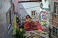Na Mouraría, Lisboa (23616108049).jpg