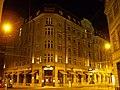 Na poříčí - Zlatnická, hotel Imperial (01).jpg