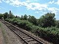 Na trati - panoramio.jpg