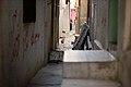 Nablus Street Victor Grigas 2011 -1-82.jpg