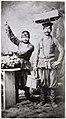 Naftaproduktionsbolaget Bröderna Nobel, Baku (6311477319).jpg