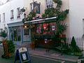 Nag's Head Pub Knightsbridge.jpg