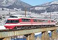 Nagano 1000 e1 - 2009.jpg