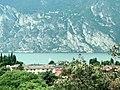 Nago-Torbole, Province of Trento, Italy - panoramio (22).jpg