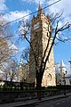 Nagybánya, Szent István-torony - panoramio.jpg