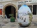 Naive Art Easter Egg.jpg