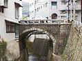 Nakagawa bridgae.JPG