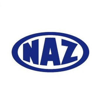 Nakhchivan Automobile Plant - Image: Nakhchivan Automobile Plant has become the eighth Official Supporter of Baku 2015 1(1) (2)