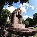 Namibia memorial hg.jpg