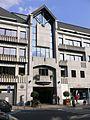 Namur-Hotel de ville.jpg