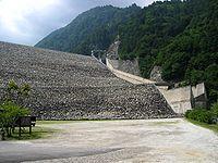 Nanakura Dam.jpg