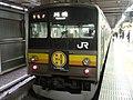 Nanbujyoto1.jpg