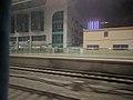 Nanchang Railway Station 20170609 233247.jpg