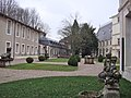Nancy - panoramio (114).jpg