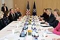 Nancy Pelosi's Feb 2020 NATO visit (4).jpg