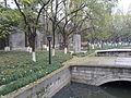 Nanjing Ming Palace-Inner Gold Water Bridge06.jpg