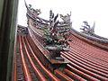 Nankan wufu Temple 03.jpg