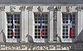 Nantes - Hotel de ville 08.jpg