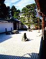 Nanzenji a148.jpg