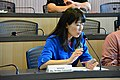 Naoko Yamazaki (33939082921).jpg