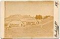 Napier Barracks c1864.jpg