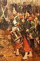 Napoléon III et l'Italie - Gerolamo Induno - La bataille de Magenta - 006.jpg