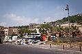 Napoli (5765969623).jpg