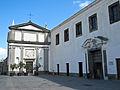 Napoli - Museo e Certosa di San Martino5.jpg