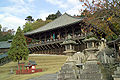 NaraTodaiji0271.jpg