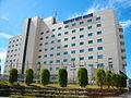 Narita Airport Resthouse.JPG
