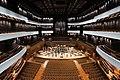 Narodowe Forum Muzyki we Wrocławiu, Sala Główna.jpg