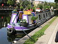 Narrowboat in Little Venice, London (1).jpg