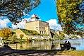 Narva Linnus.jpg