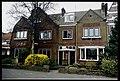 Nassauplein 29-31. - FO 1001440 - RAA Elsinga.jpg