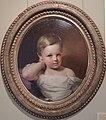 Natalia Dubelt by Ivan Makarov (1850s, Pushkin museum) FRAME.jpg