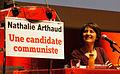 Nathalie Arthaud 1.jpg