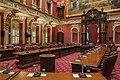 National Assembly of Quebec 06.jpg