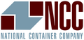 National Container Company logo.png