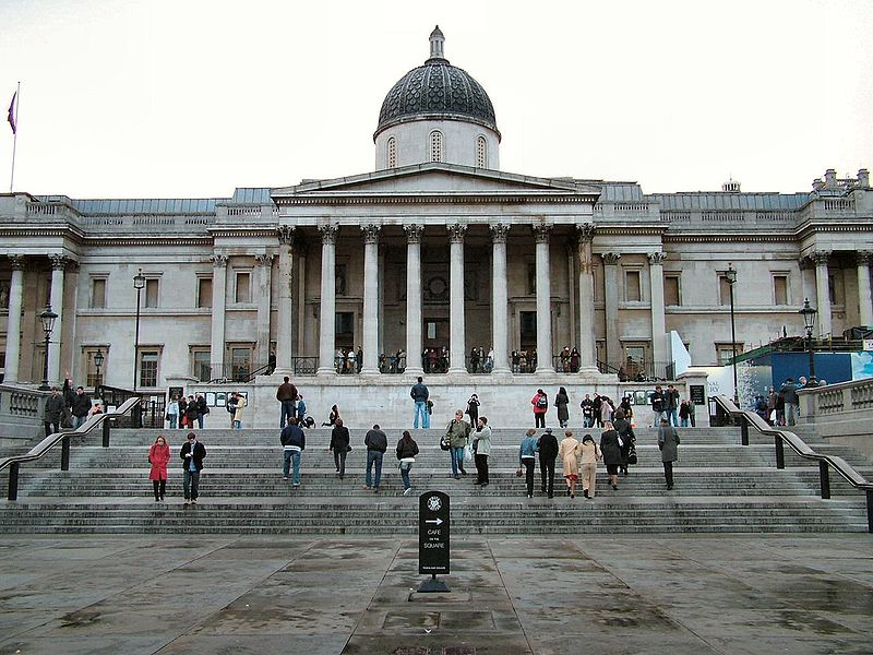 Image:National Gallery head-on shot.jpg