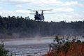 National Guard Firefighting Assistance DVIDS46294.jpg